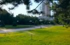 Клип о самом лучшем университете! CLIP: KazNU – мечта!