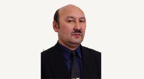 Қазақ генералдары