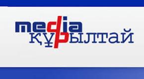 Как политики за один год убили аудиторию казахстанских телеканалов. Дискуссии Media Курултая