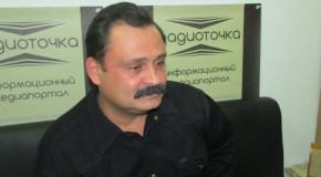Геннадий Бендицкий: Я ни разу не брал деньги за написание статьи и никогда не давал за информацию