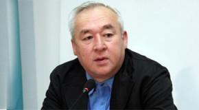 Сейтказы Матаев: Казахстанскому медиарынку
