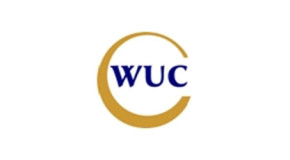 ҚазҰУ Әлем университеттері консорциумына (WUC) мүше болды