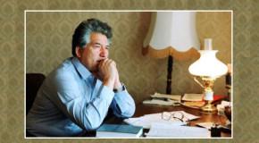 Астанада көшелердің біріне Шыңғыс Айтматов есімі беріледі
