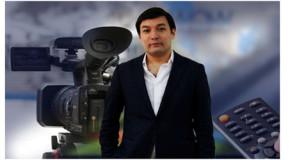 """""""Одно сплошное телевидение"""": Изнанка медиа-бизнеса в Казахстане"""