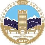 Казахский национальный университет им.аль-Фараби