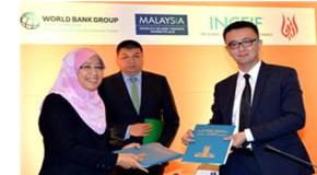 ҚазҰУ мен Малазия университеті магистранттарды бірлесіп оқытатын болды