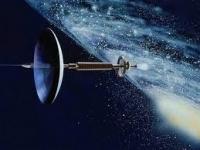 ҚазҰУ шағын ғарыштық ұшу аппараттарын басқарудың математикалық модельдеу жүйесін ойлап тапты