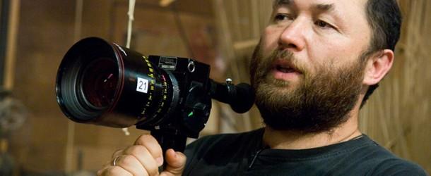 Тимур Бекмамбетовтың «Профиль» атты фильмі көрермендер көзайымы сыйлығына ие болды