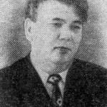 Tokaev_K.-P001